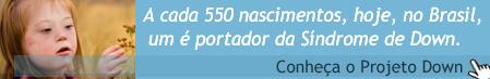 Projeto Down